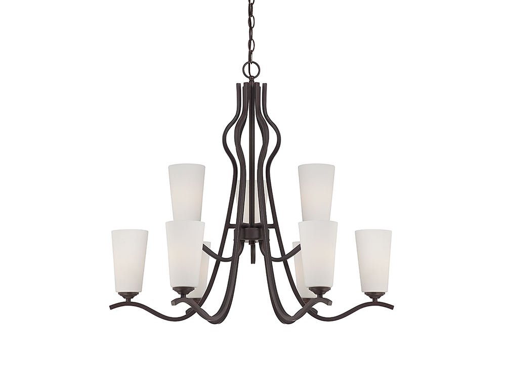 English Bronze Up Chandelier : 1JJ6C : Pine Tree Furniture u0026 Lighting